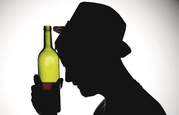 Анонимное кодирование от алкоголизма